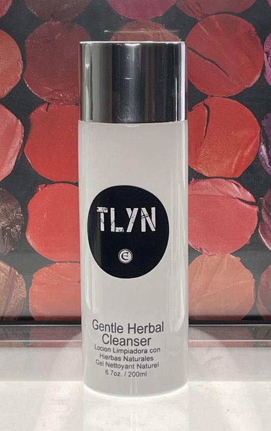Gentle Herbal - Normal & Combination Skin